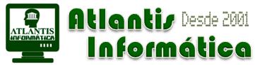 Atlantis Informática – Desde 2001